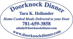 logo-doorknock