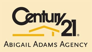 century.21-sponsor