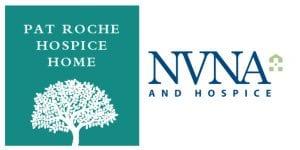 BAH - Pat Roche NVNA Hospice Home @ Pat Roche NVNA Hospice Home   Hingham   Massachusetts   United States