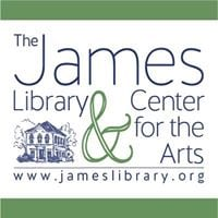 BAH - James Library @ James Library | Norwell | Massachusetts | United States