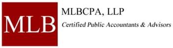 mlbcpa-sponsor