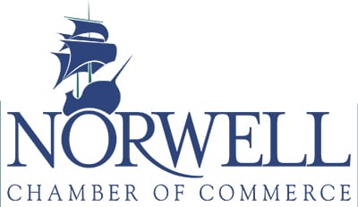 Norwell Chamber
